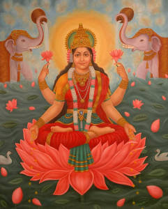 lakshmi-aartis-images-amritsar-temple-gallery-temples-in-amritsar-amritsar-famous-temples-mandir-2276437